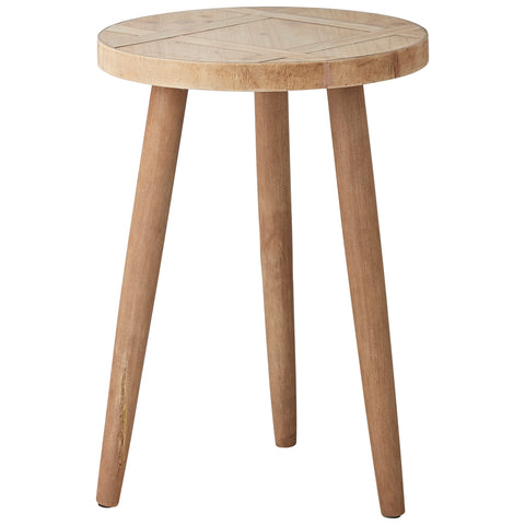 Lynn Side Table