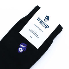 Fox Men's Socks by Tramp Menswear on OOSTOR.com