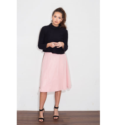 ALICIA SKIRT by TwentyFour Fashion on OOSTOR.com