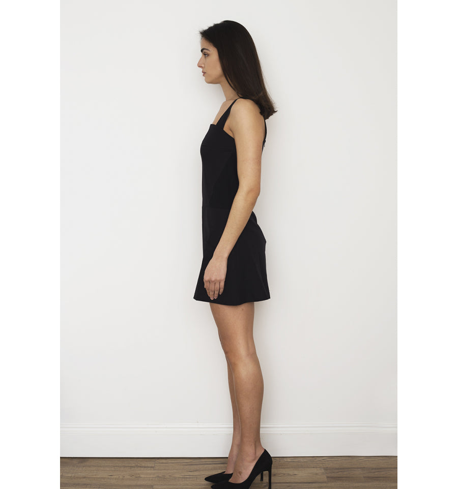 GRACEY DRESS by TwentyFour Fashion on OOSTOR.com