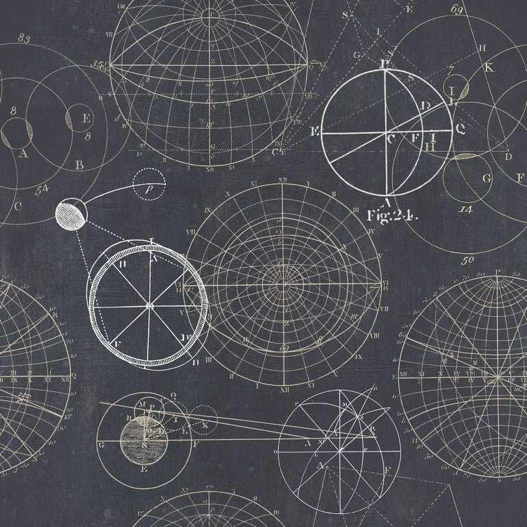 Astronomy Wallpaper by Pad Home on OOSTOR.com