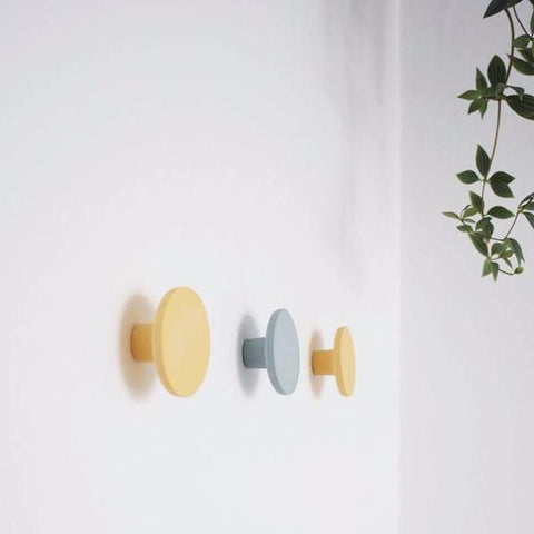 Geo Hooks by Yahalomis on OOSTOR.com