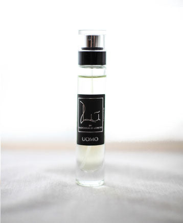 Lú Uomo 15 ml by Lú by Ludovica Di Loreto on OOSTOR.com