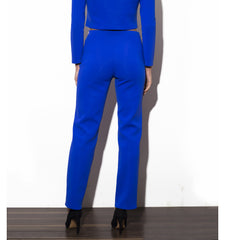 JESSI SUIT by TwentyFour Fashion on OOSTOR.com