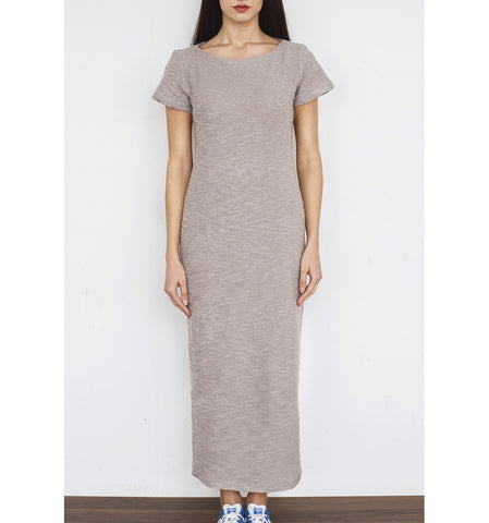 LYLA DRESS by TwentyFour Fashion on OOSTOR.com