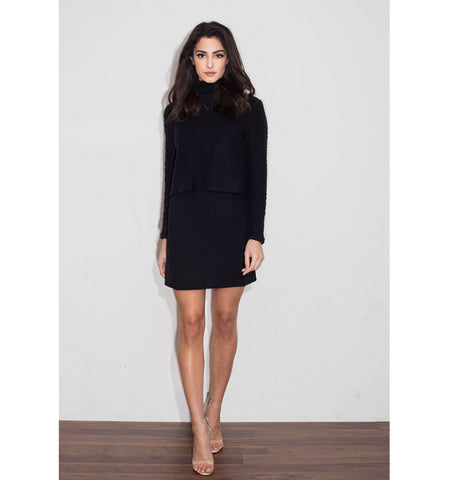 MIMI JUMPER by TwentyFour Fashion on OOSTOR.com