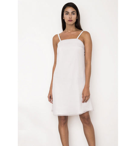 OPHELIA DRESS by TwentyFour Fashion on OOSTOR.com