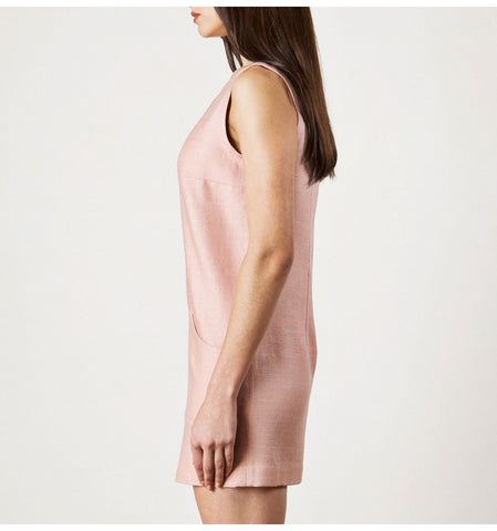 ASHLEY DRESS by TwentyFour Fashion on OOSTOR.com