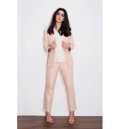 CELINA SUIT by TwentyFour Fashion on OOSTOR.com