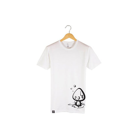 Shruum T-Shirt by Tomoto on OOSTOR.com