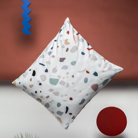 Terrazzo Bedding by HOP Design on OOSTOR.com