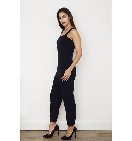 Tessa Jumpsuit by TwentyFour Fashion on OOSTOR.com