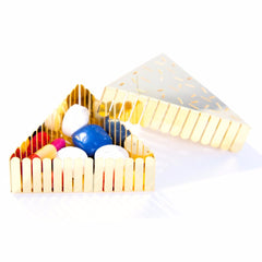 Play Pill Box by Fundamental Berlin on OOSTOR.com