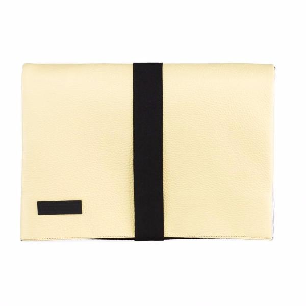 Large Clutch Bag by Maria Maleta on OOSTOR.com