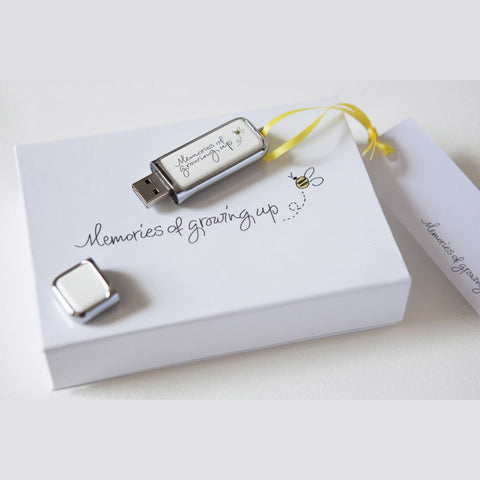 Memories Stick USB 3.00 - 16Gb