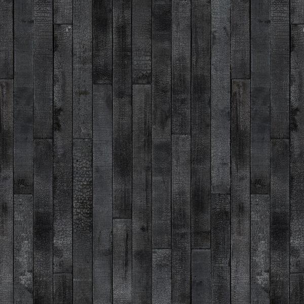 Burnt Wood Wallpaper by Pad Home on OOSTOR.com