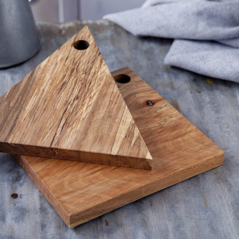 Beech Square Board by Slated on OOSTOR.com