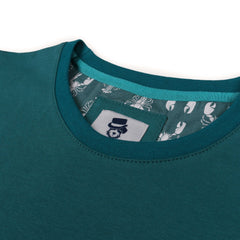 Dane T-Shirt by Tramp Menswear on OOSTOR.com
