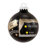 Theater and Film  Christmas Ornament