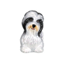 Havanese Ornament