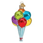 Balloons Ornament