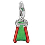 Garden Pruners Ornament