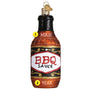 Barbeque Sauce Ornament