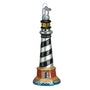 Cape Hatteras Lighthouse for Christmas Tree