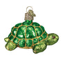 Desert Tortoise Ornament for Christmas Tree