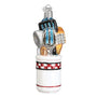 Kitchen Utensils Ornament for Christmas Tree