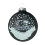 University of Wisconsin-Milwaukee Christmas Ornament Personalized