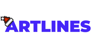 Artlines Design
