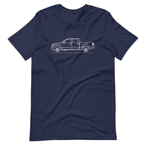 Ford F-150 P415 T-shirt