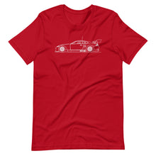 Load image into Gallery viewer, Jaguar Emil Frey GT3 T-shirt