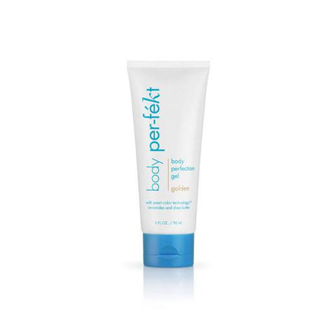 body perfection gel