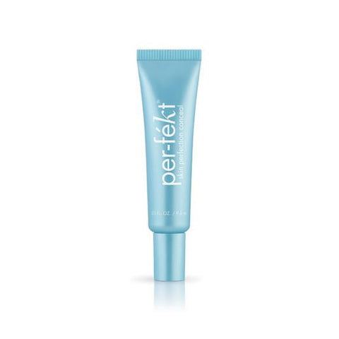 skin perfection conceal