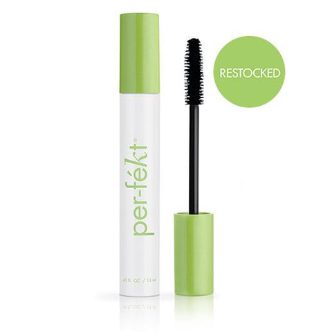 lash perfection gel