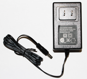 9013-18 Volt Strom Charger for Strom Sprayer