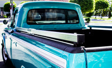 Load image into Gallery viewer, AA101-Truck Rail System - TrailerRacks.com