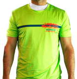 PST001-Green Touch Industries Pro Series T-Shirt