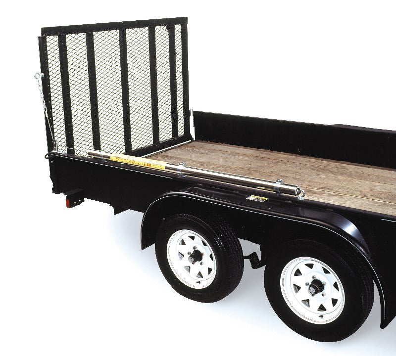 EZ01-EZ Gate - TrailerRacks.com