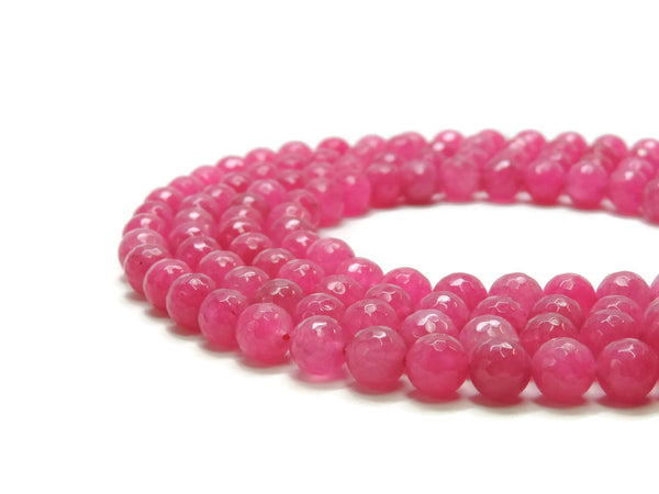 JadePinkRoundFaceted10mm-2