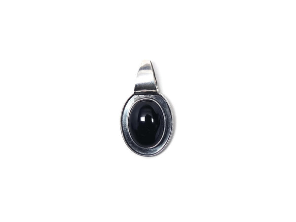 Pendant13BlackOnyx
