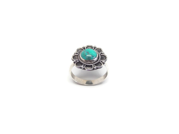 Ring1Turquoise