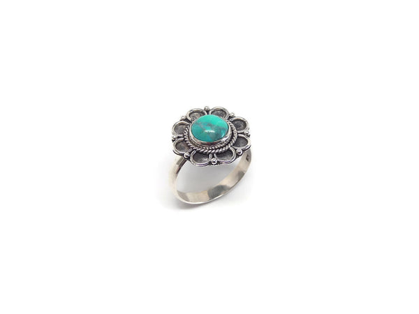 Ring1Turquoise2