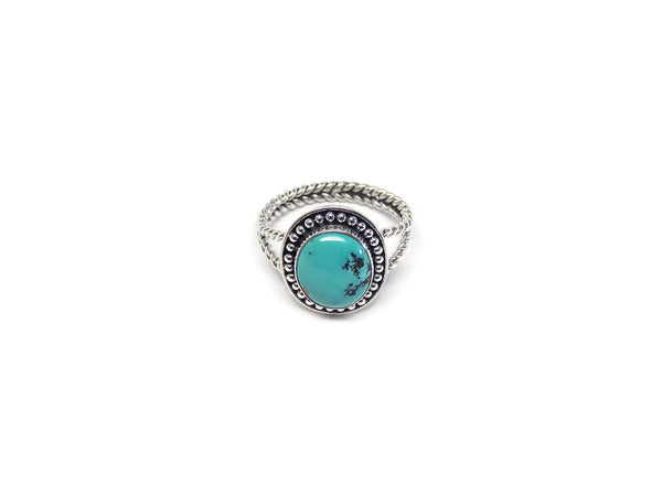 Ring3Turquoise2