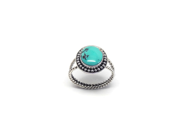 Ring3Turquoise