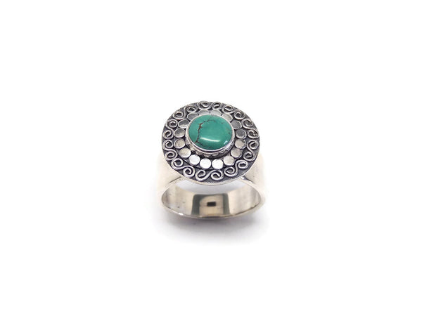Ring6Turquoise
