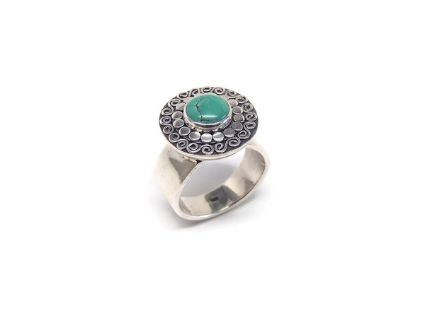 Ring6Turquoise2