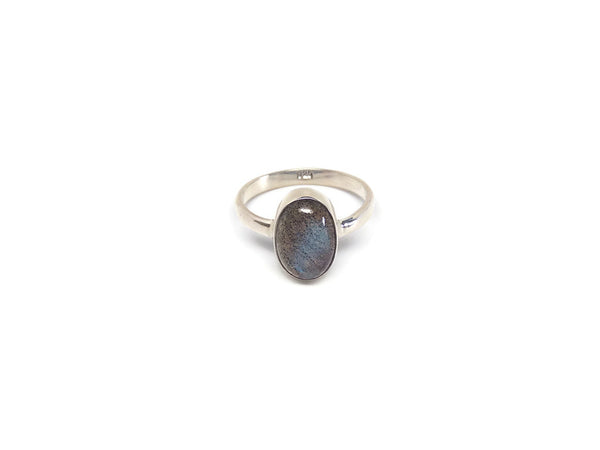 Ring12Labradorite3